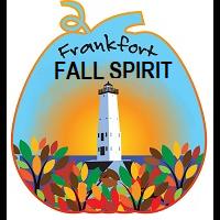 Frankfort Fall Spirit - Fall Fest Alternative