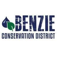 Benzie Conservation District - Tractor / Large Equipment Tire Recycling Collection