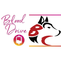 Benzie Central Schools - Blood Drive