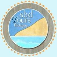 sbd Tours - Historical Walking Tour of Empire