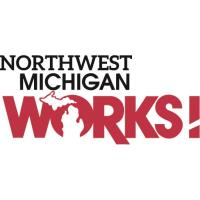 Northwest Michigan - Michigan Works! Virtual Job Fair