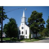 """Halloween Open """"Yard"""" - First Congregational Church of Frankfort"""