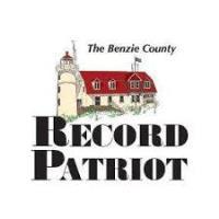 Record Patriot - Halloween Photo Contest
