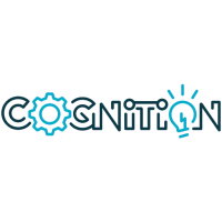 Cognition - Candy Contraption Contest
