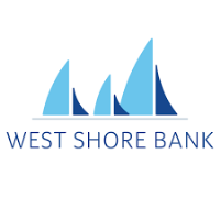 West Shore Bank - Spirit of Giving