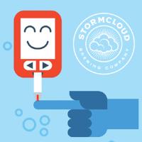 Stormcloud Brewing - Diabetes Awareness Day
