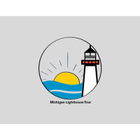 Virtual Lighthouse Tour - Team Walk/Run