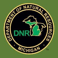 Michigan DNR - Fuelwood Permits Now Available