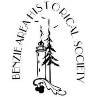 Benzie Historical Society - Braving the Waves