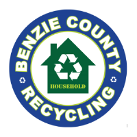 Benzie Recycling - Community Clean-Up - Crystal Lake Twp.