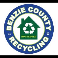 Household Hazardous Waste / Electronics Collections - Honor