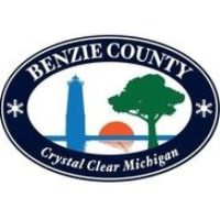 Benzie County Board of Commissioner Meeting