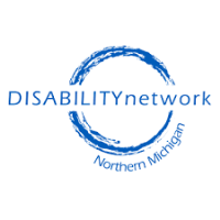 Disability Network - Mens Group