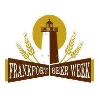 Frankfort Beer Week