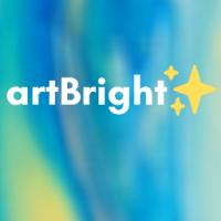 ArtBright - Art Kit Giveaway - Clear Block Printmaking