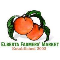 Elberta Farmer's Market