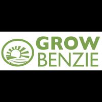 Grow Benzie Monday Farmers Market