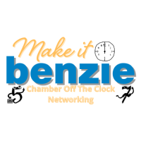 """Benzie Area Chamber """"Off the Clock"""" Event"""