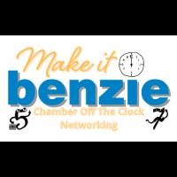 Benzie Chamber - Off The Clock - Breakfast & Coffee