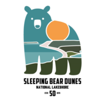 Sleeping Bear Dunes National Lakeshore Virtual Anniversary Celebration