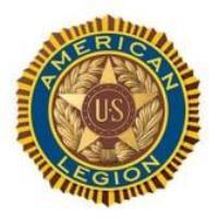 American Legion Post 531 Halloween Party & Dance