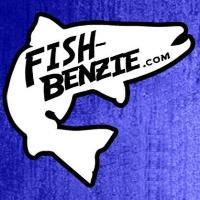 Benzie Fishing Frenzie