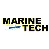 Marine Tech LLC