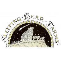 Sleeping Bear Farms