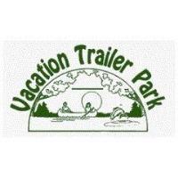 Vacation Trailer Park