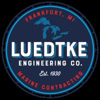 Luedtke Engineering Company