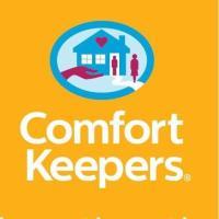 Comfort Keepers of Northwest Michigan