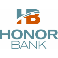 Honor Bank
