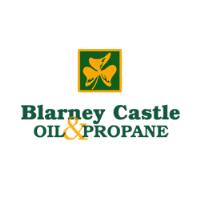 Blarney Castle Oil & Propane - Frankfort