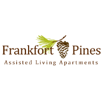 Frankfort Pines Assisted Living Apartments