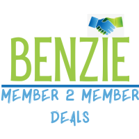 Benzie County Chamber of Commerce - Benzonia