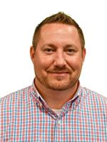 Local Flooring Retailer, Floor Covering Brokers Carpet One, Announced The  Promotion Of Michael Watkins To Vice President And General Manager.