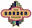 The Garden Theater