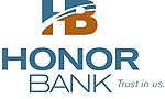 Honor Bank