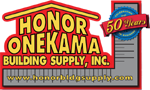 Honor Building Supply Inc