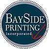 Bayside Printing, Inc