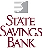 State Savings Bank-Frankfort