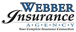 Webber Insurance Agency