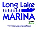 Long Lake Marina