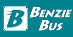 Benzie Transportation Authority/Benzie Bus