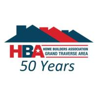 50th Golden Anniversary - HBAGTA