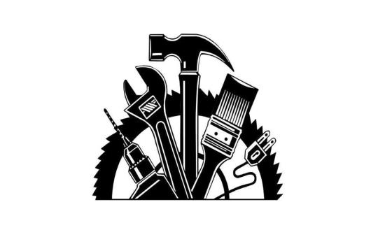 Construction, Equipment, & Contractors