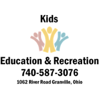 Kids Education & Recreation