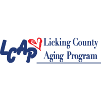 Licking County Aging Program, Inc.