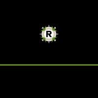 Robertson Construction Services Inc.