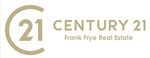 Century 21-Frank Frye Real Estate